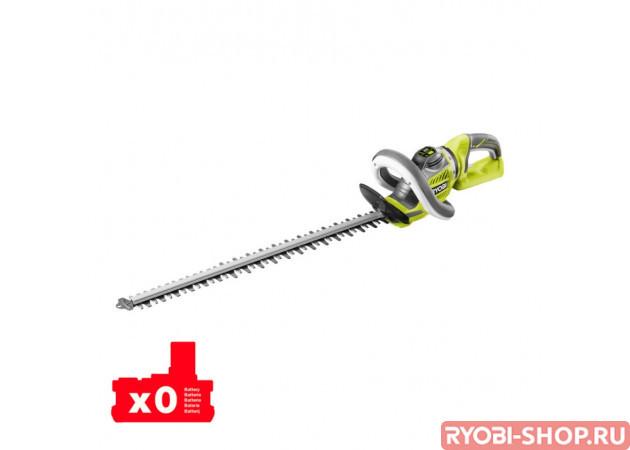 RHT36B60R-0 5133002572 в фирменном магазине Ryobi