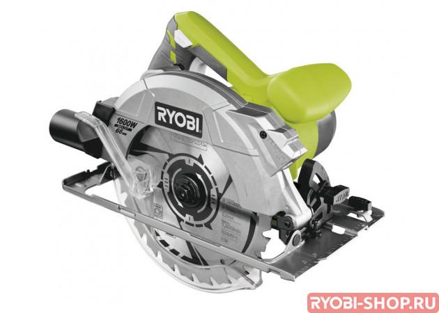 RCS1600-PG 5133002780 в фирменном магазине Ryobi