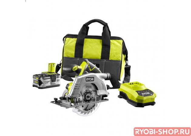 R18CS-L40S ONE+ 5133002769 в фирменном магазине Ryobi