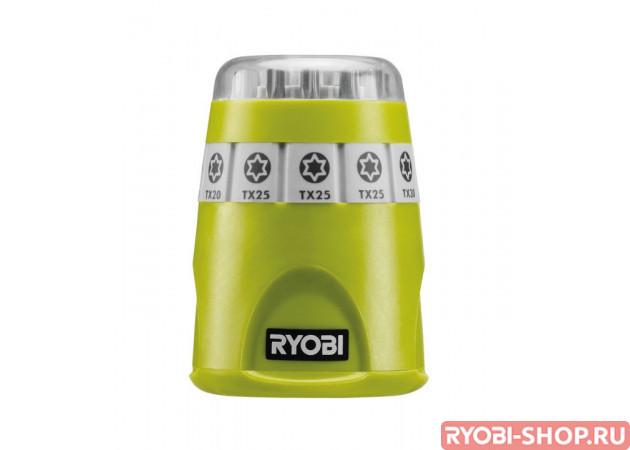 RAK10TSD 5132002788 в фирменном магазине Ryobi