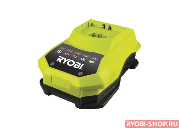 BCL14181H ONE+ 5133001127 в фирменном магазине Ryobi