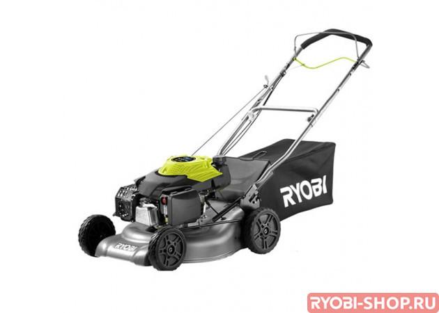 RLM46175SL 5133002882 в фирменном магазине Ryobi