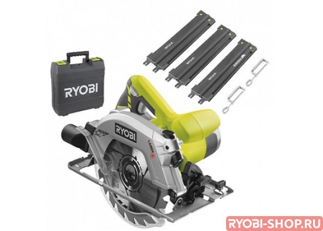 RWS1600-K 5133001788 в фирменном магазине Ryobi