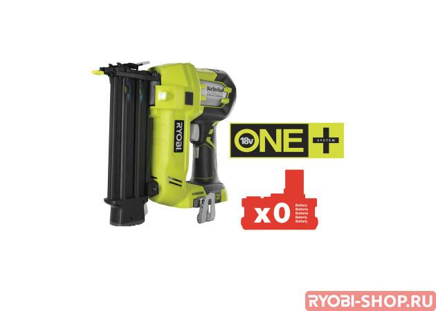 R18N18G-0 5133002093 в фирменном магазине Ryobi