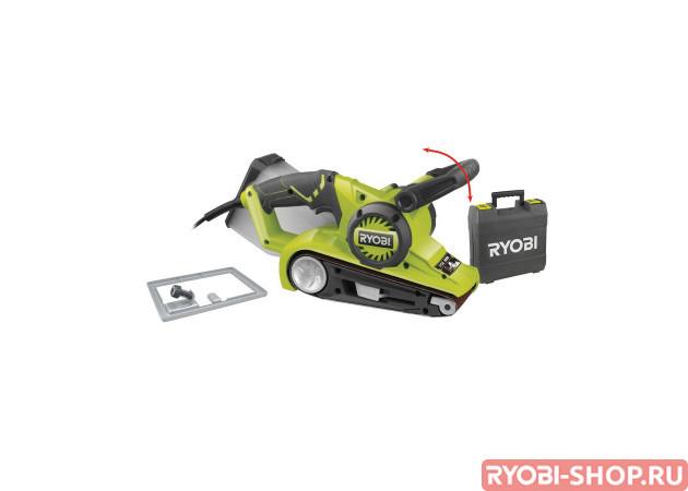 EBS800V 5133001146 в фирменном магазине Ryobi