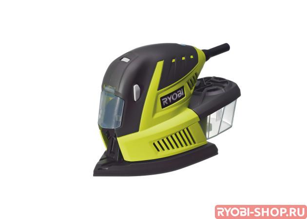 EMS180RV 5133000530 в фирменном магазине Ryobi