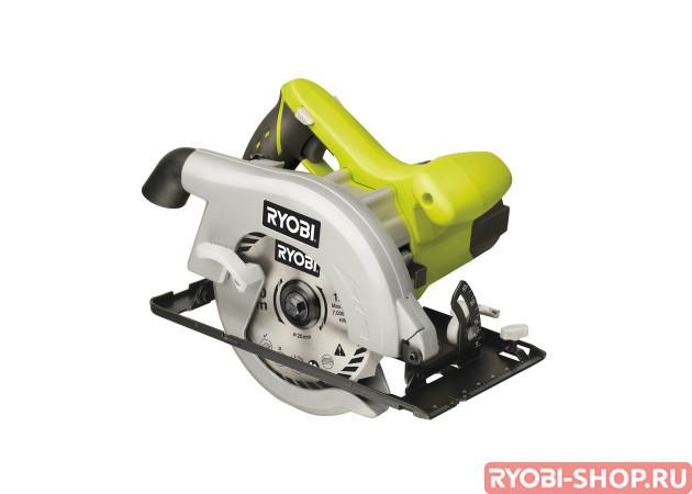 EWS1150RS 5133000552 в фирменном магазине Ryobi