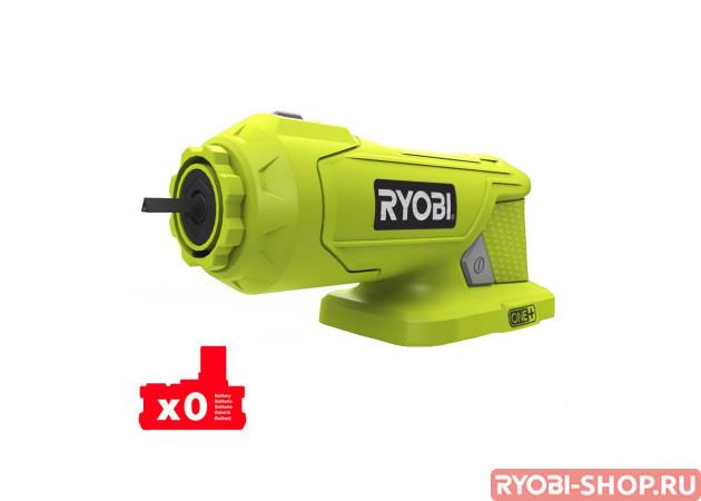 OES18-0 ONE+ 5132002803 в фирменном магазине Ryobi
