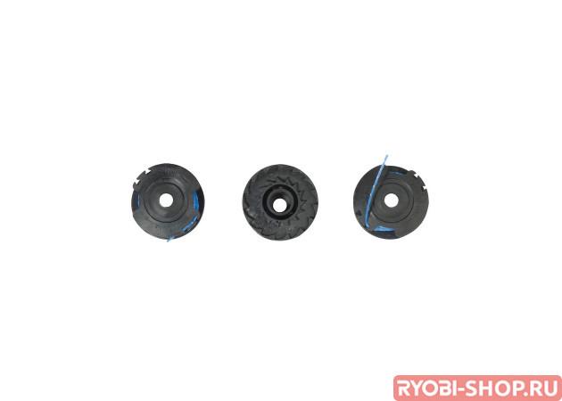 RAC125 5132002434 в фирменном магазине Ryobi