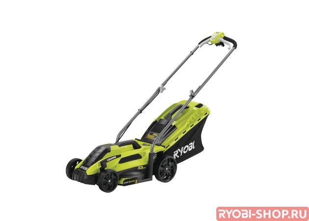 RLM13E33S 5133002343 в фирменном магазине Ryobi