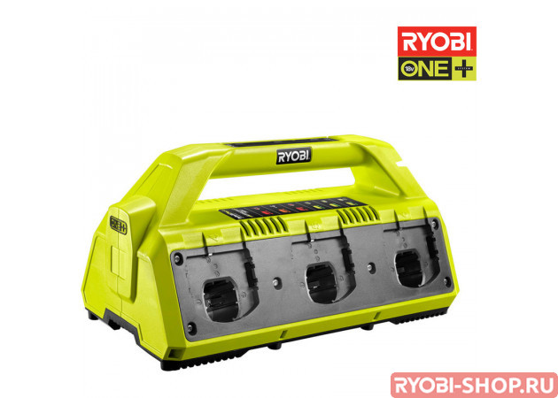 RC18-627 ONE+ 5133002630 в фирменном магазине Ryobi