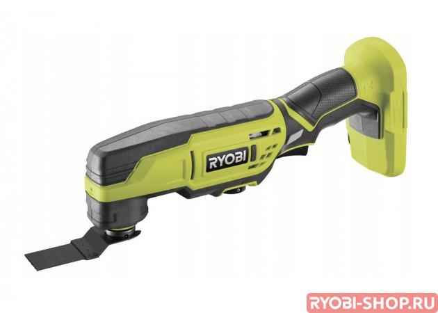 R18MT3-0 ONE+ 5133003797 в фирменном магазине Ryobi
