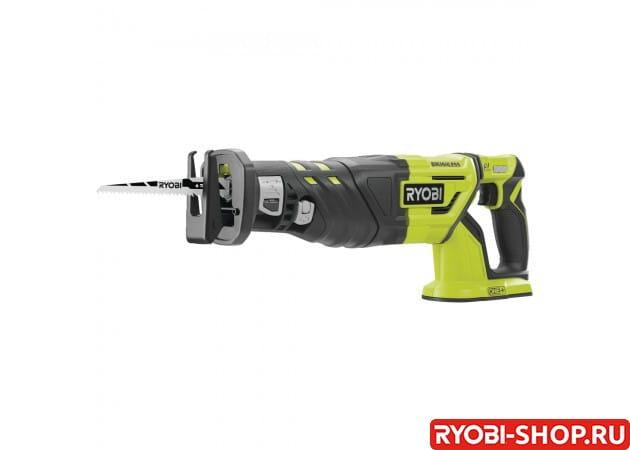 R18RS7-0ONE+ 5133003809 в фирменном магазине Ryobi