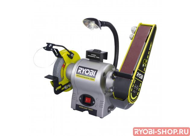 RBGL650G 5133002857 в фирменном магазине Ryobi