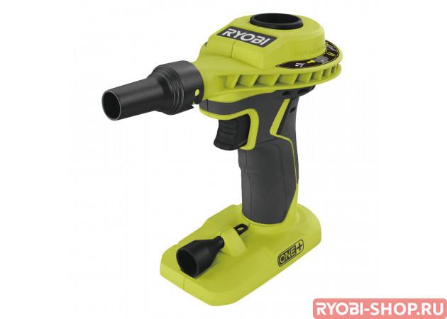 R18Vi-0 ONE+ 5133003880 в фирменном магазине Ryobi
