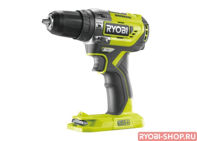 R18PD5-0 ONE+ 5133003595 в фирменном магазине Ryobi