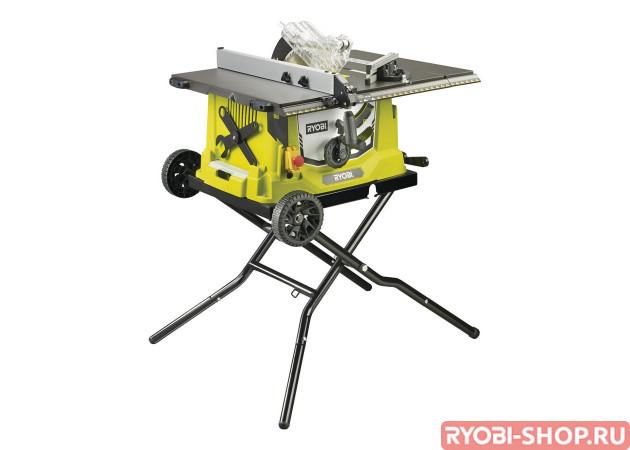 RTS1800EF-G 5133002025 в фирменном магазине Ryobi