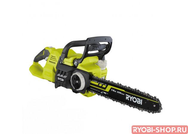 RY36CSX35A-0 5133004595У в фирменном магазине Ryobi