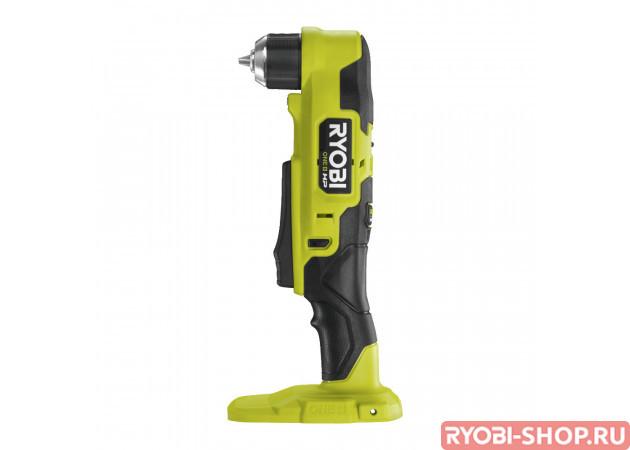 RAD18C-0 ONE+ HP 5133004949 в фирменном магазине Ryobi