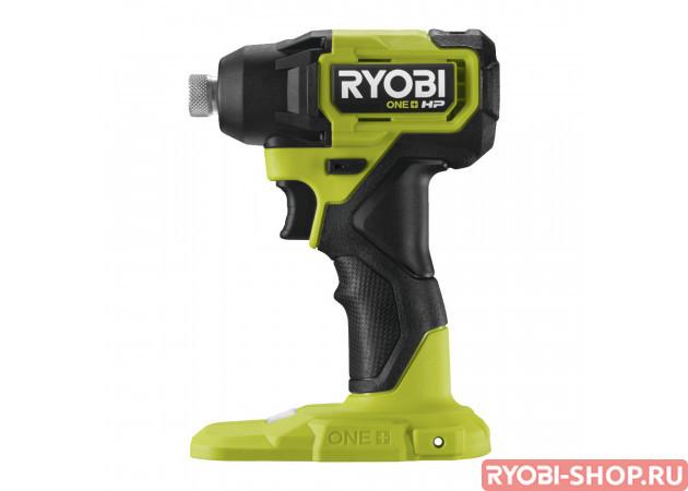 RID18C-0 ONE+ HP 5133004938 в фирменном магазине Ryobi