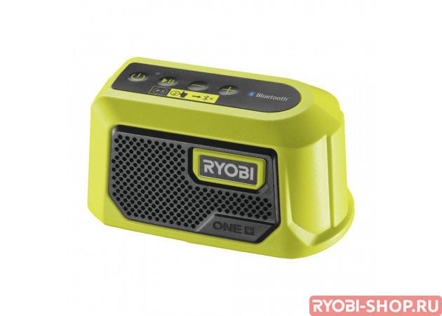 RBTM18-0 ONE+ 5133005000 в фирменном магазине Ryobi