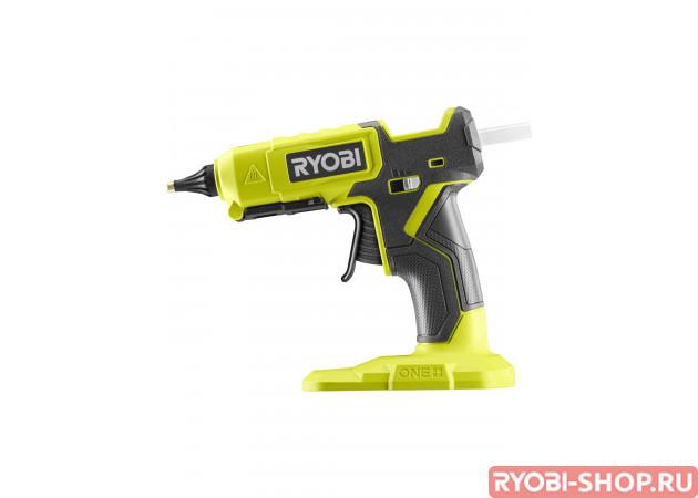 RGL18-0 ONE+ 5133005002 в фирменном магазине Ryobi