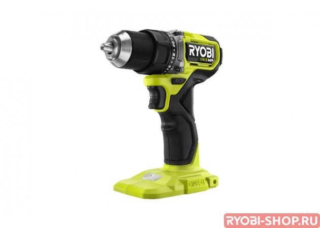 RDD18C-220S ONE+ 5133004980 в фирменном магазине Ryobi