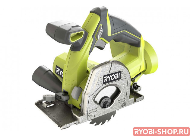 R18MMS-0 ONE+ 5133004515 в фирменном магазине Ryobi