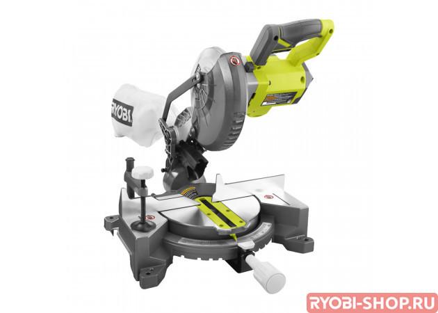 EMS190DC-0 5133000932 в фирменном магазине Ryobi