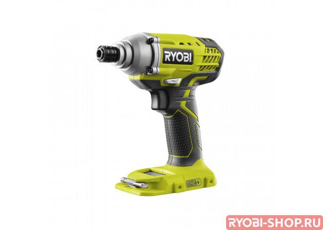 R18IDP-0 ONE+ 5133002640 в фирменном магазине Ryobi