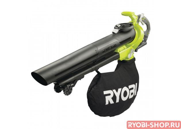 RBV36B-0 5133002524 в фирменном магазине Ryobi