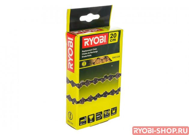 RAC234 5132002588 в фирменном магазине Ryobi
