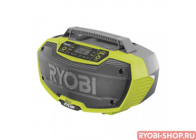 R18RH-0 ONE+ 5133002734 в фирменном магазине Ryobi
