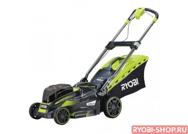 OLM1841H-0 5133002805 в фирменном магазине Ryobi