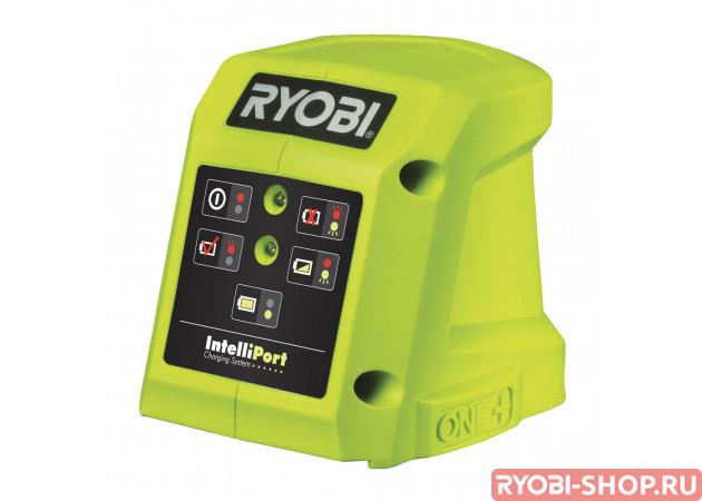 RC18115 ONE+ 5133003589 в фирменном магазине Ryobi