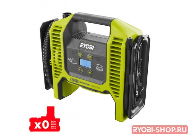 R18MI-0 ONE+ 5133004714 в фирменном магазине Ryobi