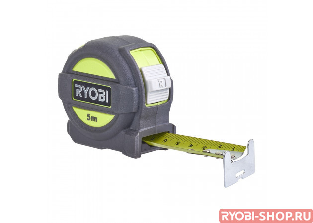 RTM5M 5132004360 в фирменном магазине Ryobi