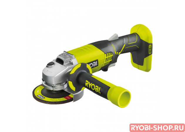 R18AG-0 ONE+ 5133001903 в фирменном магазине Ryobi