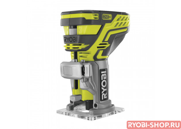 R18TR-0 ONE+ 5133002917 в фирменном магазине Ryobi