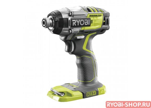 R18IDBL-0 ONE+ 5133002662 в фирменном магазине Ryobi