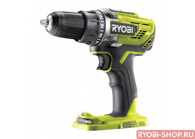 R18DD3-0 ONE+ 5133002889 в фирменном магазине Ryobi