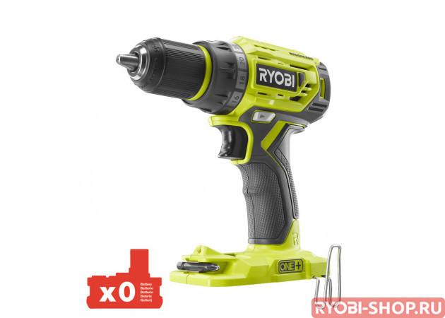 R18DD7-0 ONE+ 5133004532 в фирменном магазине Ryobi