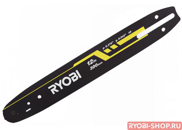 RAC226 5132002486 в фирменном магазине Ryobi