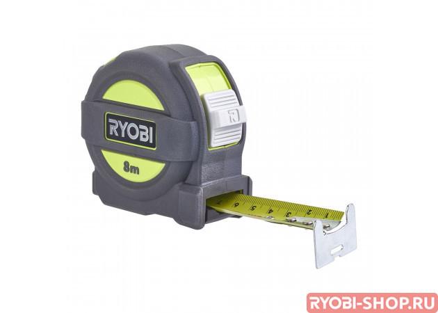 RTM8M 5132004361 в фирменном магазине Ryobi