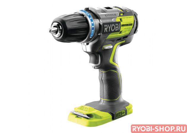 R18DDBL-0 ONE+ 5133002437 в фирменном магазине Ryobi