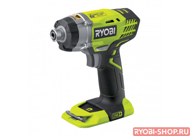 RID1801M-0 ONE+ 5133001168 в фирменном магазине Ryobi