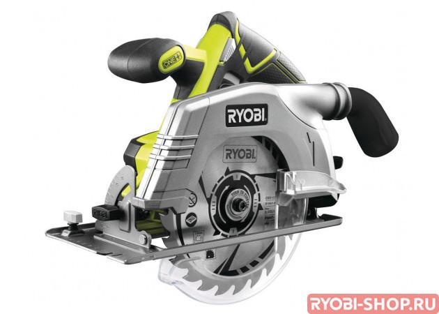 R18CS-0 ONE+ 5133002338 в фирменном магазине Ryobi