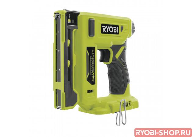 R18ST50-0 ONE+ 5133004496 в фирменном магазине Ryobi