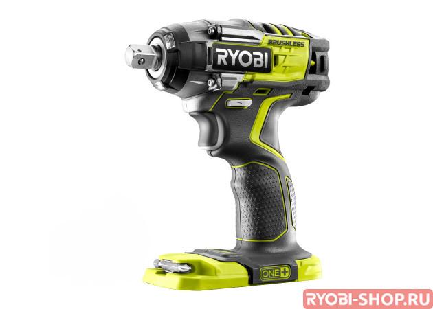 R18iW7-0 ONE+ 5133004220 в фирменном магазине Ryobi