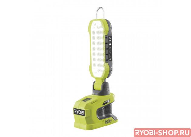 R18ALP-0 ONE+ 5133004424 в фирменном магазине Ryobi